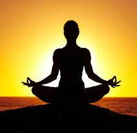 cours estival de yoga, 2ème édition