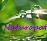 Conférence ouverte à tous sur le thème de la naturopathie.