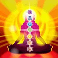 Plongée vibratoire dans l'univers des couleurs